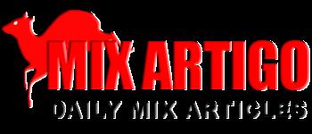 Mix Artigo - Daily Mix Article