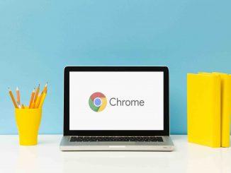 Tips Mengatasi Google Chrome Lemot Pada PC dan Handphone